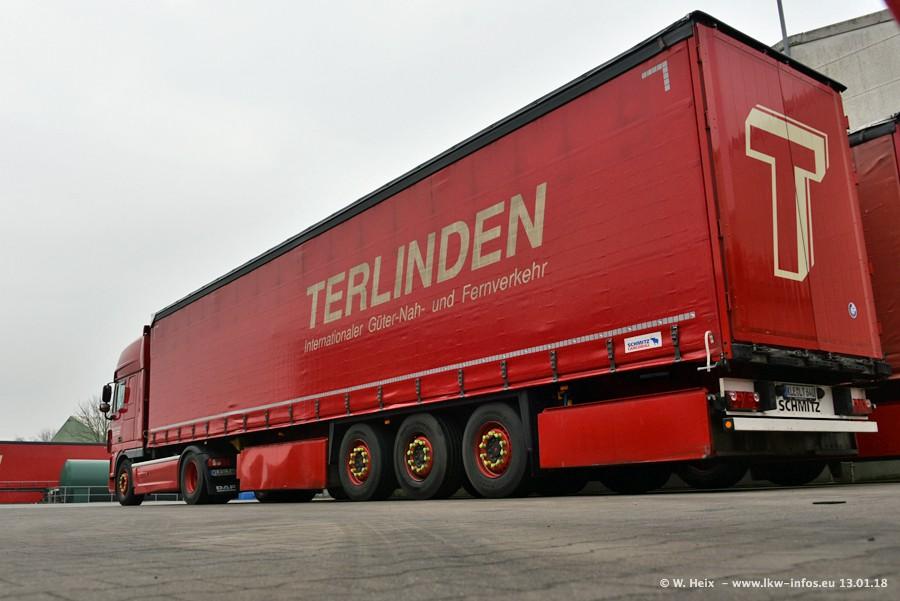 20180113-Terlinden-00069.jpg