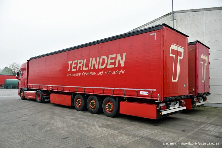 20180113-Terlinden-00070.jpg