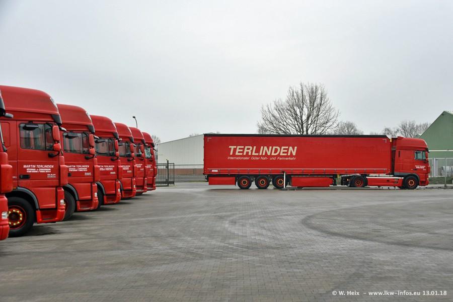 20180113-Terlinden-00103.jpg