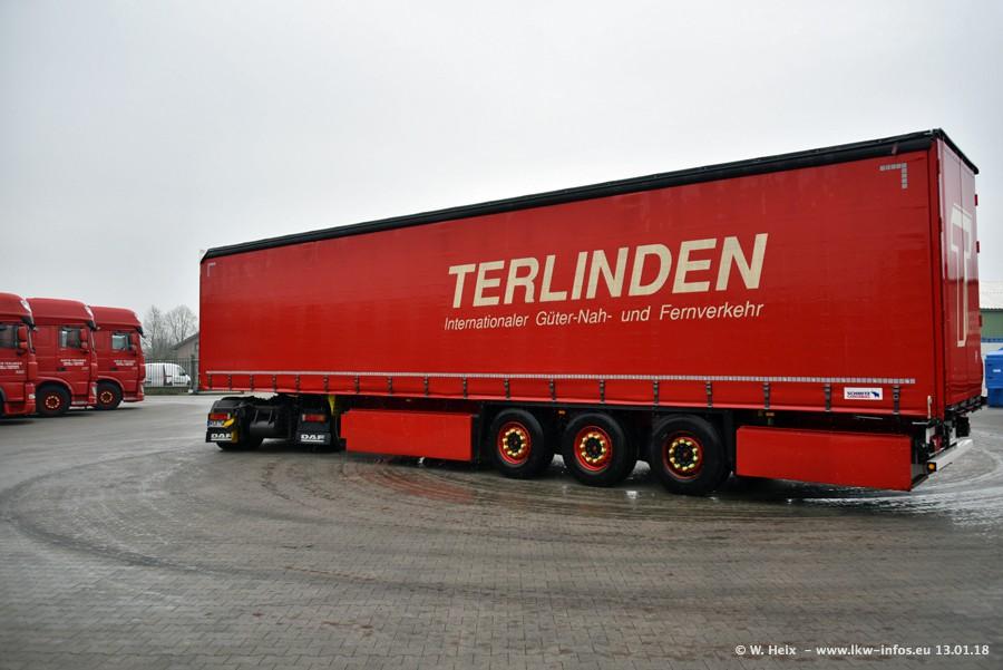 20180113-Terlinden-00112.jpg