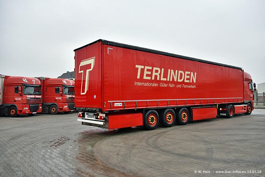 20180113-Terlinden-00115.jpg