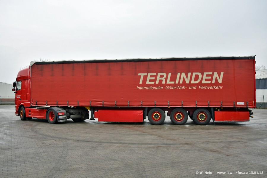 20180113-Terlinden-00127.jpg
