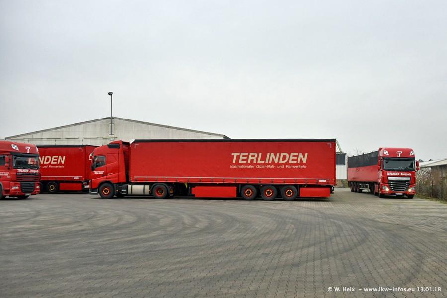 20180113-Terlinden-00154.jpg