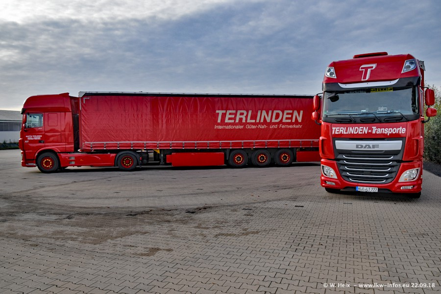 20180922-Terlinden-00017.jpg