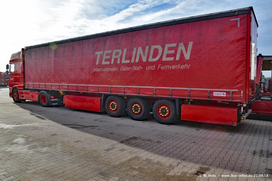 20180922-Terlinden-00114.jpg