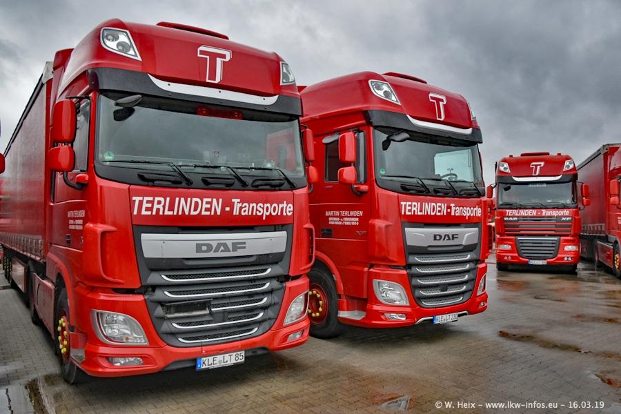 20190316-Terlinden-00050.jpg