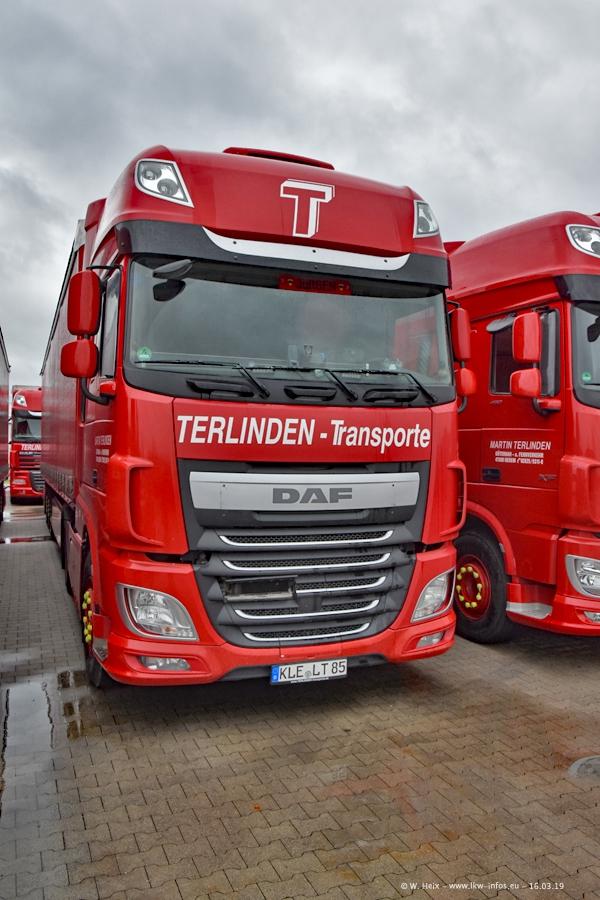 20190316-Terlinden-00051.jpg