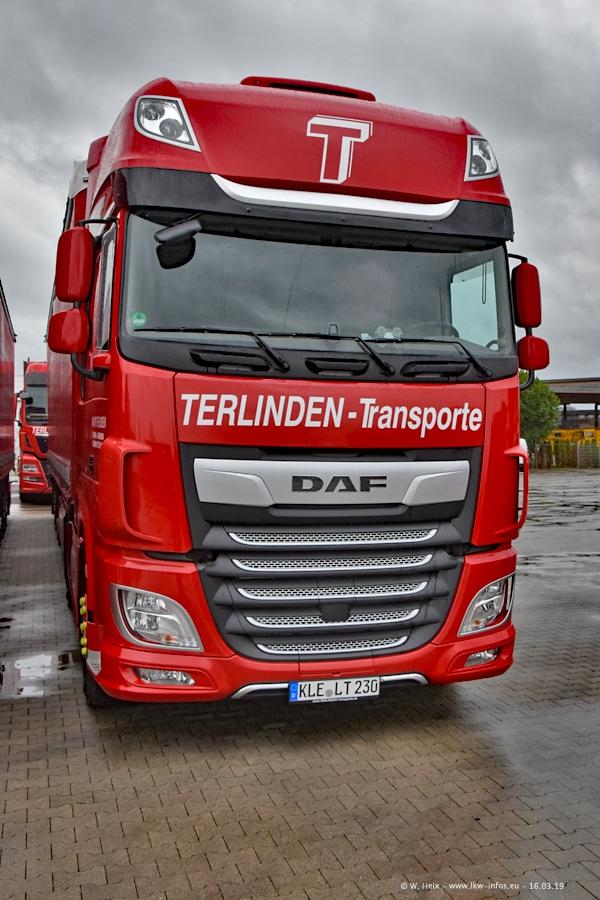 20190316-Terlinden-00057.jpg