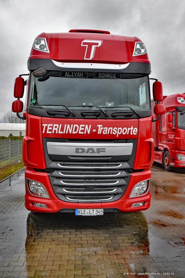 20190316-Terlinden-00082.jpg