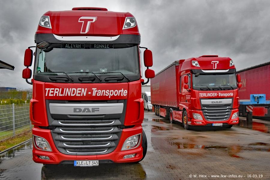 20190316-Terlinden-00083.jpg
