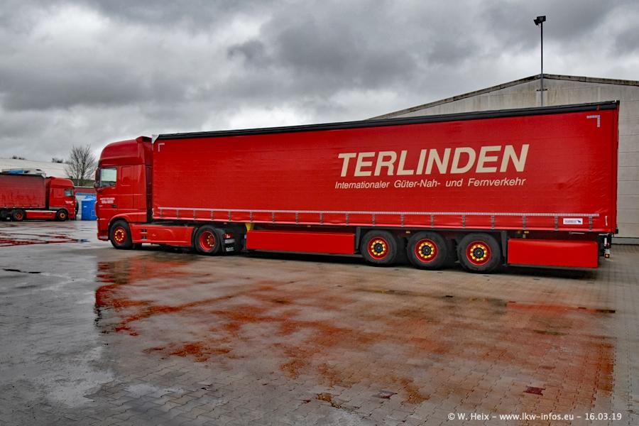 20190316-Terlinden-00109.jpg