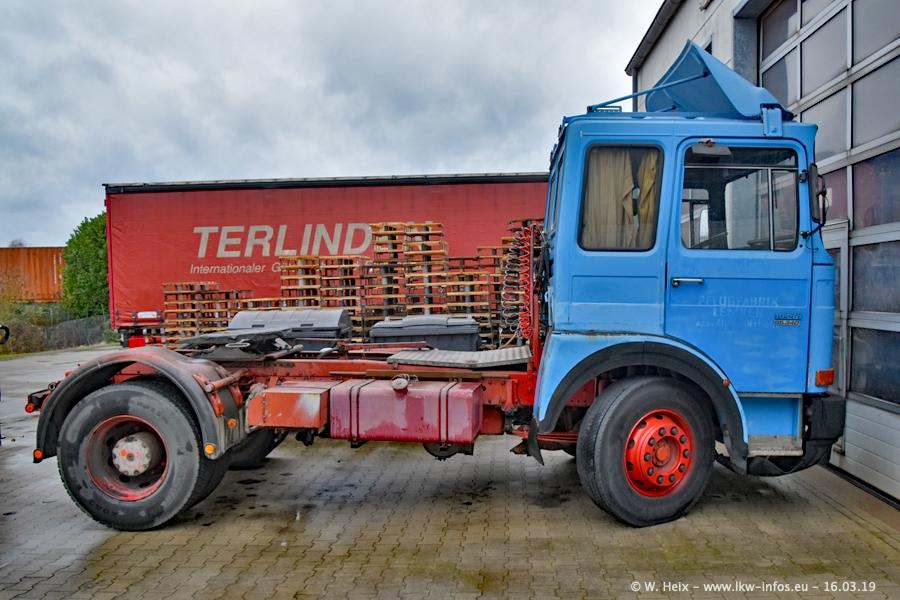20190316-Terlinden-00139.jpg