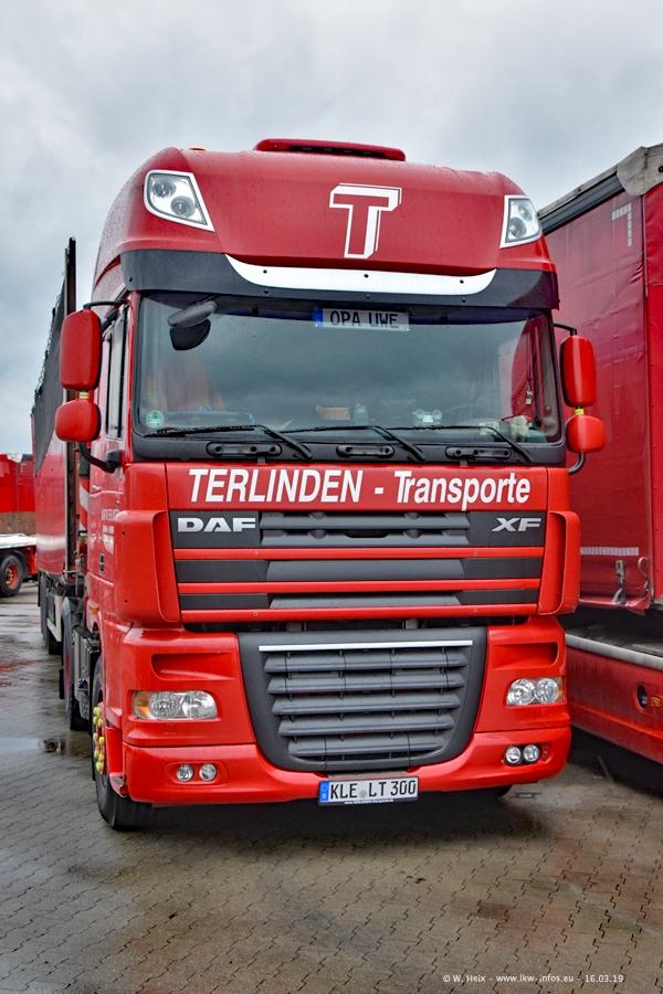 20190316-Terlinden-00152.jpg
