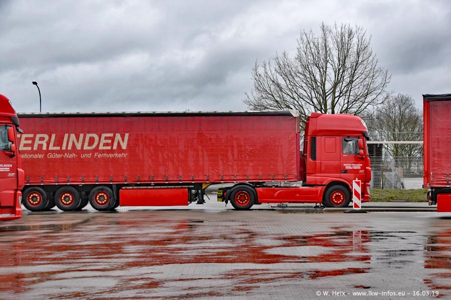 20190316-Terlinden-00154.jpg