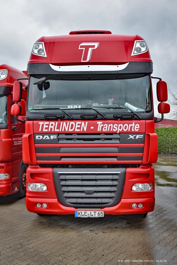20190316-Terlinden-00166.jpg