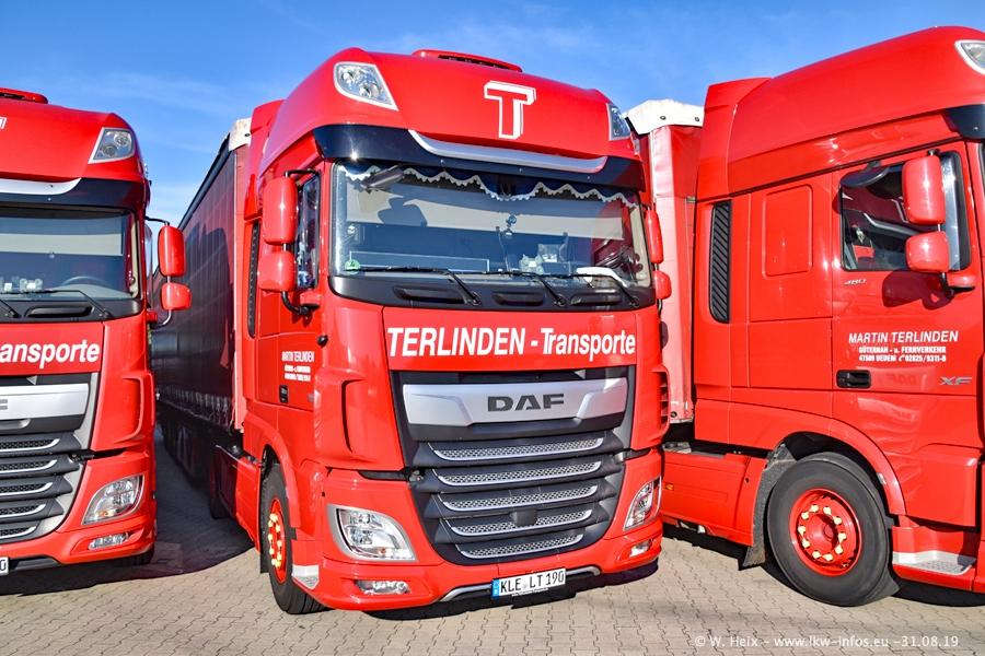20190831-Terlinden-00037.jpg
