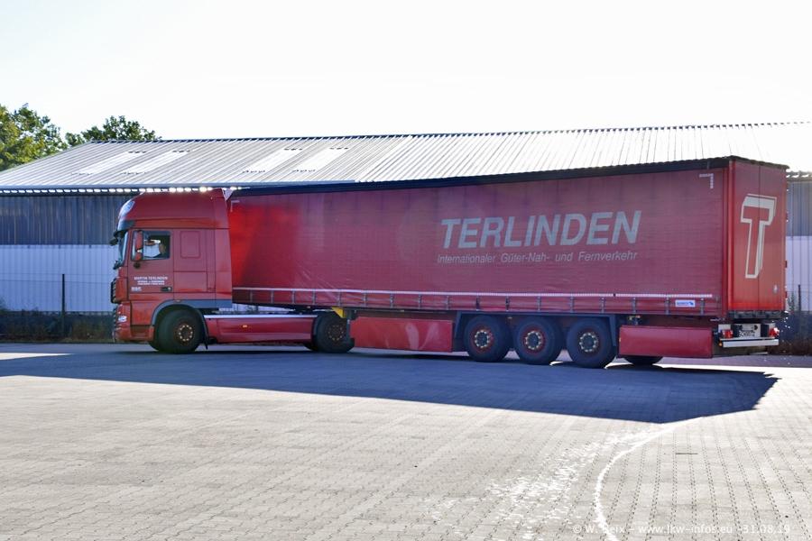 20190831-Terlinden-00047.jpg