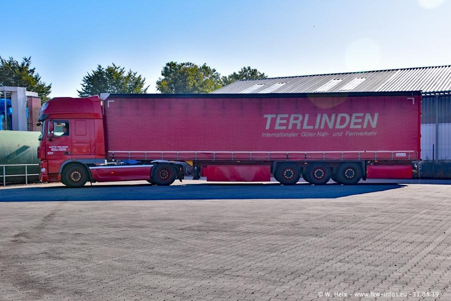 20190831-Terlinden-00048.jpg