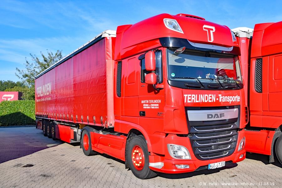 20190831-Terlinden-00049.jpg