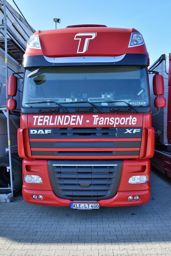 20190831-Terlinden-00095.jpg