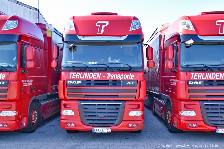 20190831-Terlinden-00098.jpg