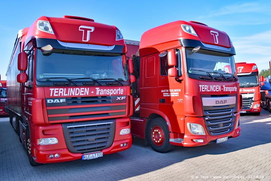 20190831-Terlinden-00102.jpg