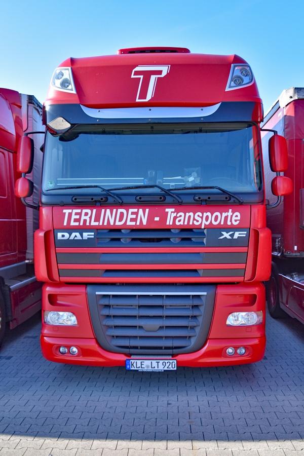 20190831-Terlinden-00103.jpg