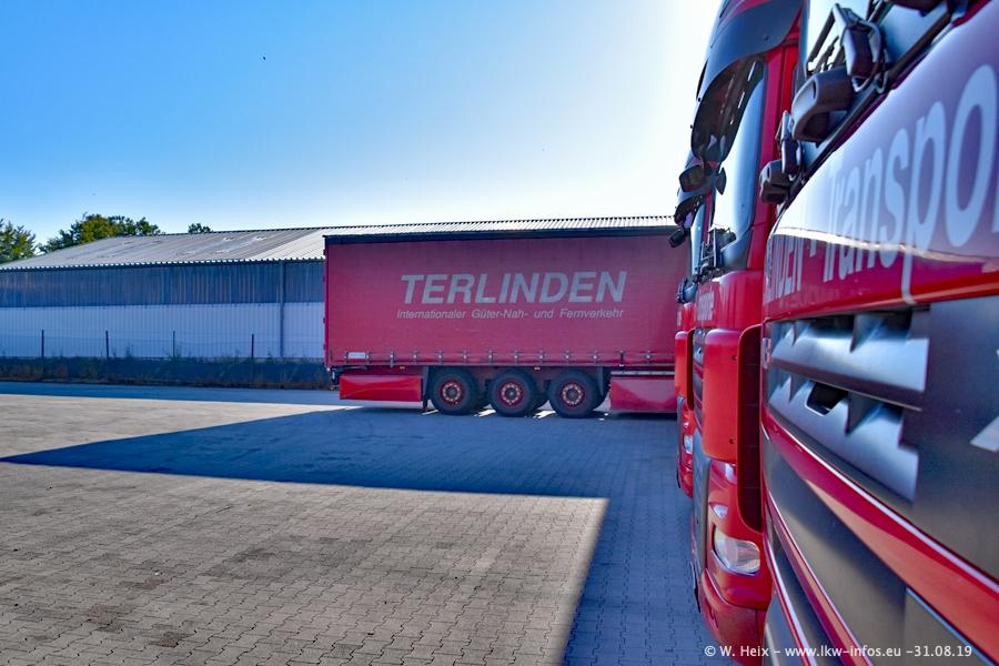 20190831-Terlinden-00106.jpg
