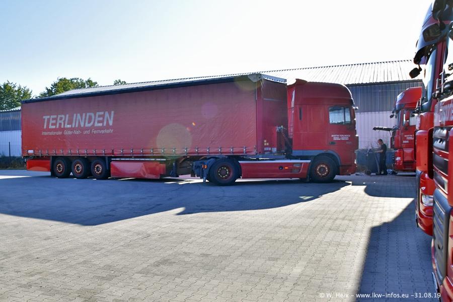 20190831-Terlinden-00107.jpg