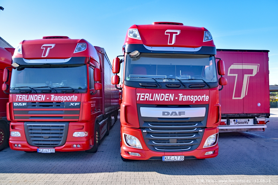 20190831-Terlinden-00116.jpg