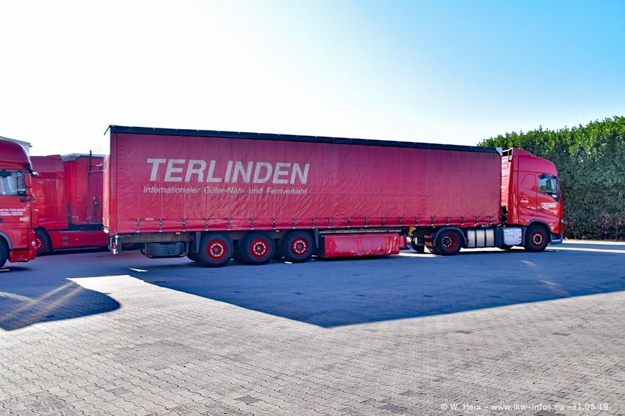 20190831-Terlinden-00120.jpg