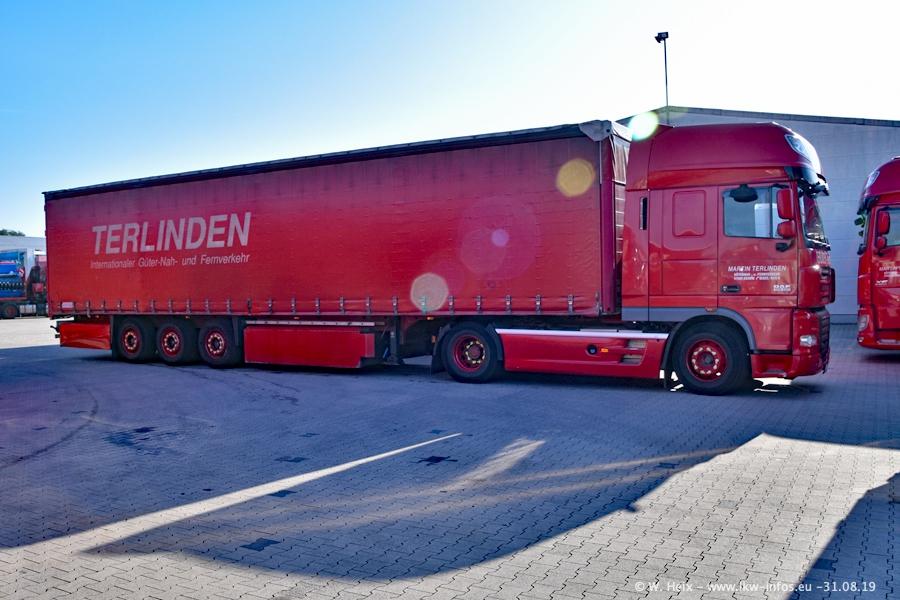 20190831-Terlinden-00121.jpg