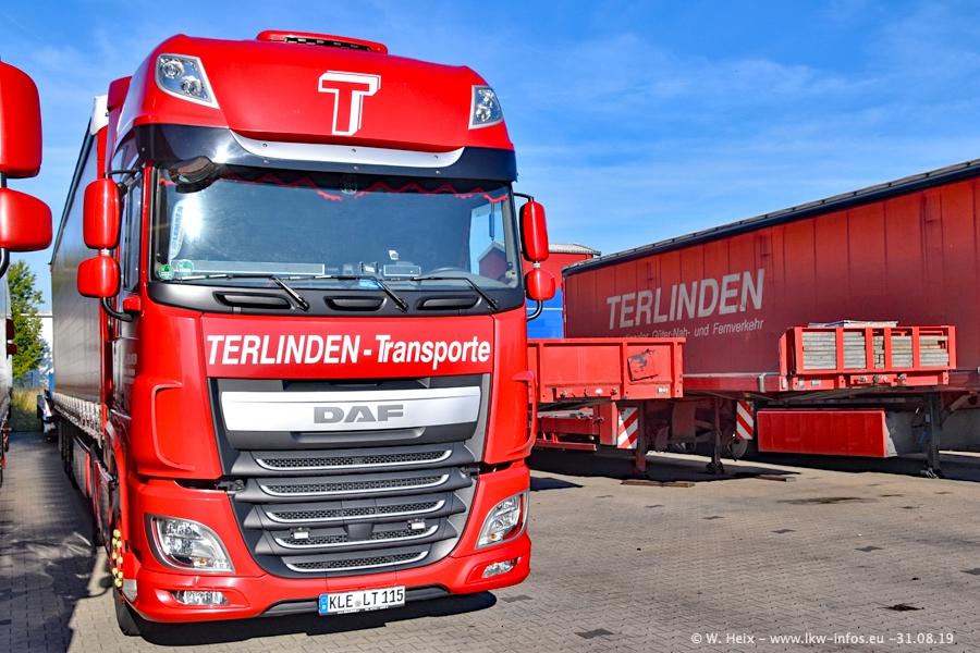 20190831-Terlinden-00135.jpg