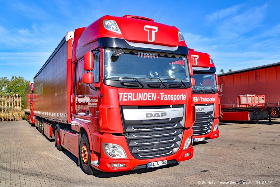 20190831-Terlinden-00138.jpg