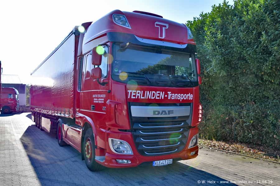 20190831-Terlinden-00152.jpg