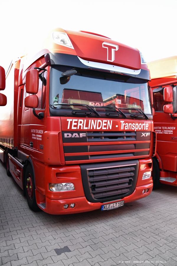 20190831-Terlinden-00179.jpg