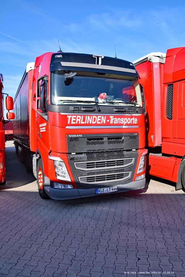 20190831-Terlinden-00190.jpg