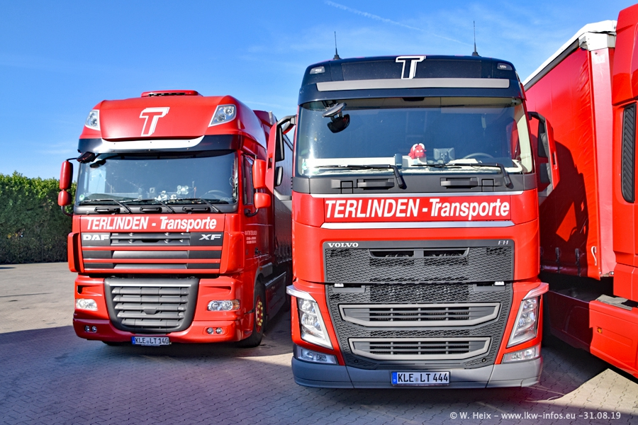 20190831-Terlinden-00191.jpg