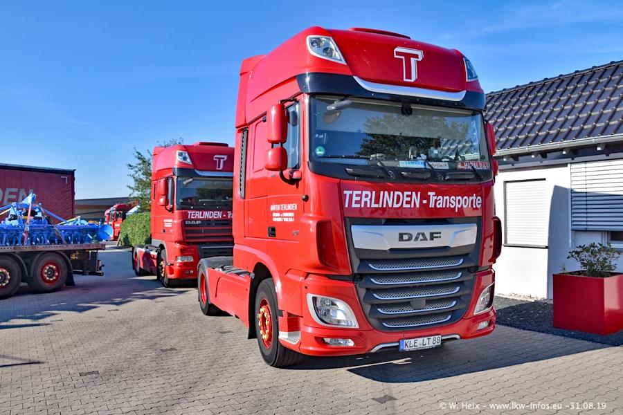20190831-Terlinden-00214.jpg