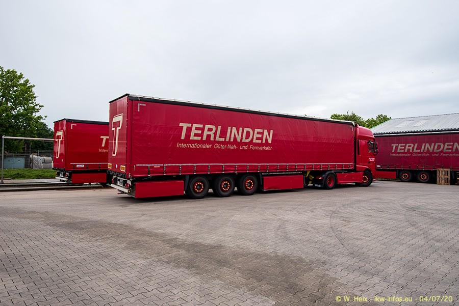 20200704-Terlinden-00062.jpg