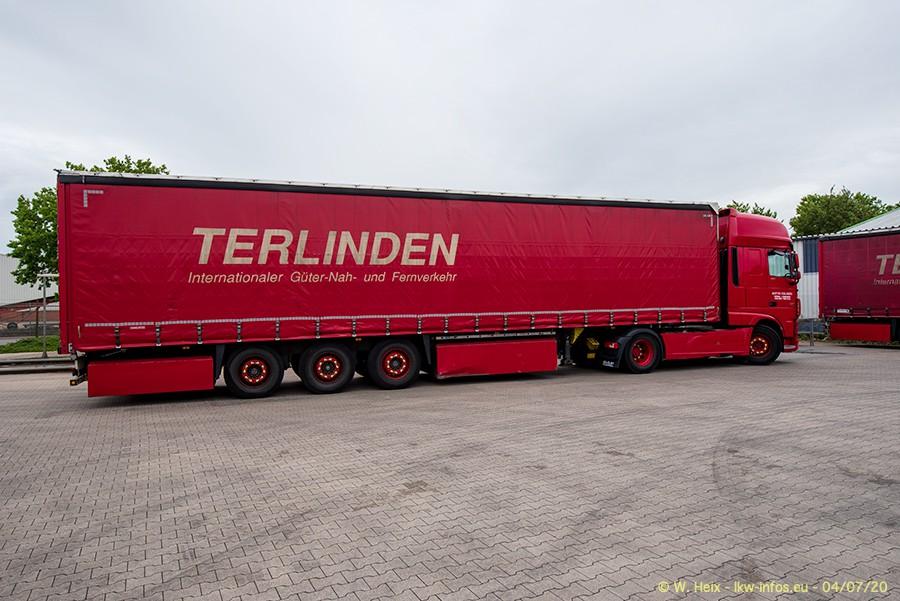 20200704-Terlinden-00063.jpg
