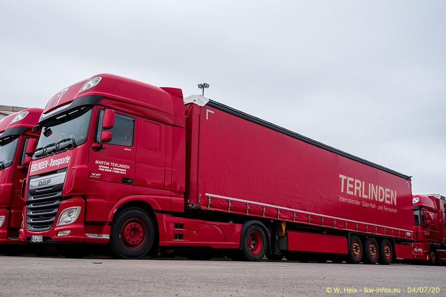 20200704-Terlinden-00105.jpg