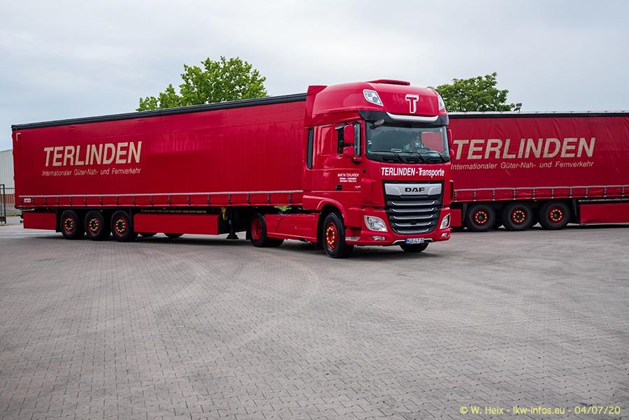 20200704-Terlinden-00111.jpg