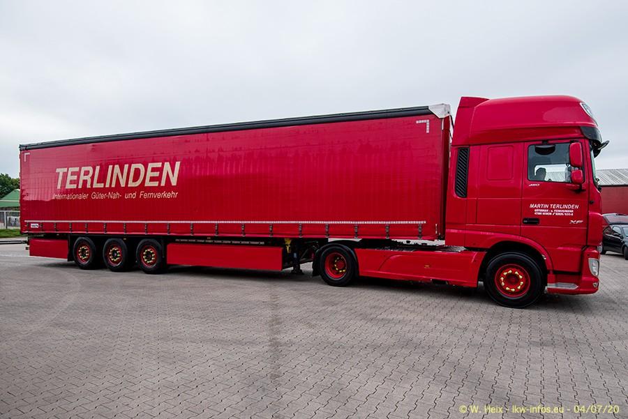 20200704-Terlinden-00112.jpg