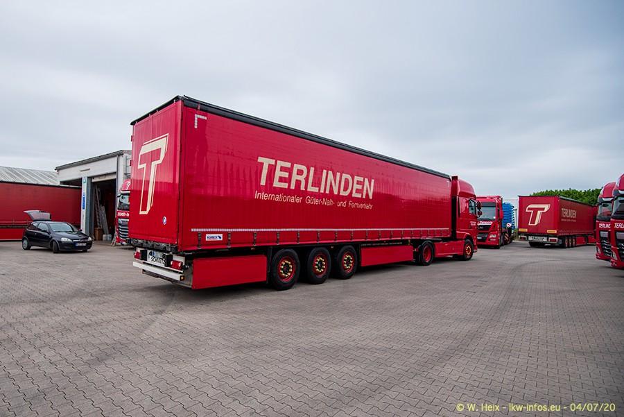 20200704-Terlinden-00113.jpg
