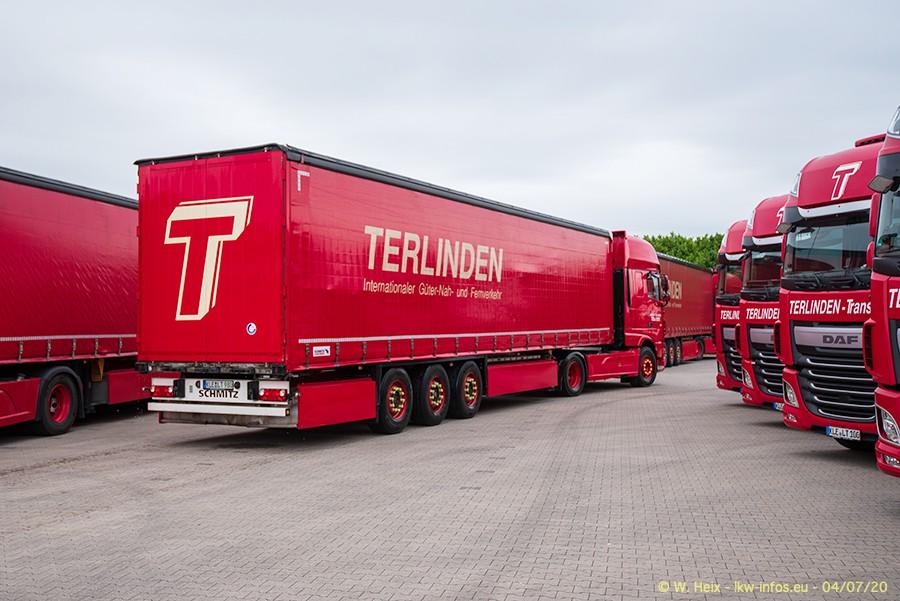 20200704-Terlinden-00114.jpg