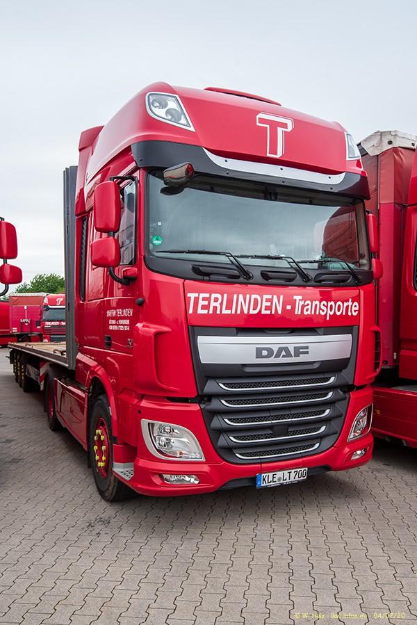 20200704-Terlinden-00139.jpg