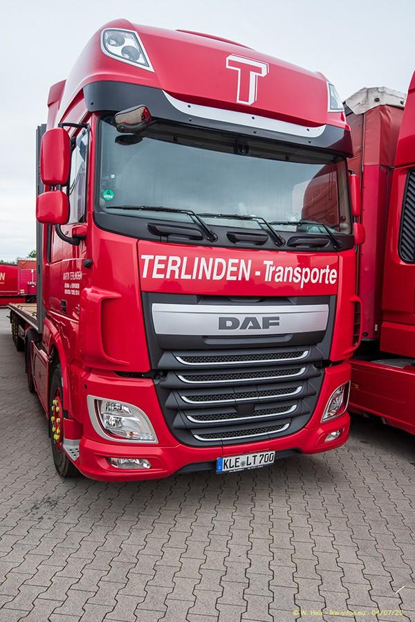 20200704-Terlinden-00144.jpg