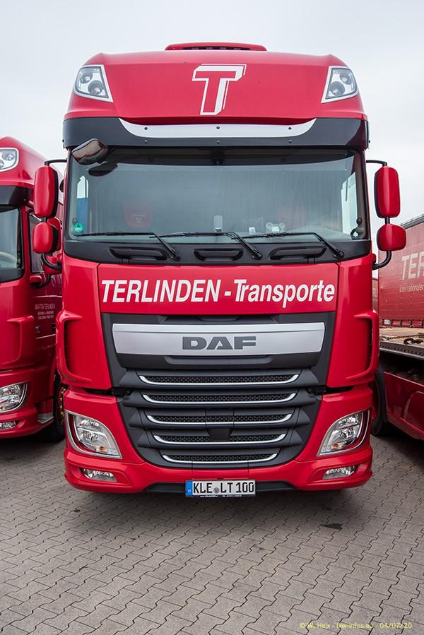 20200704-Terlinden-00147.jpg