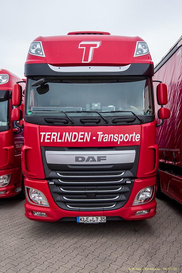 20200704-Terlinden-00152.jpg